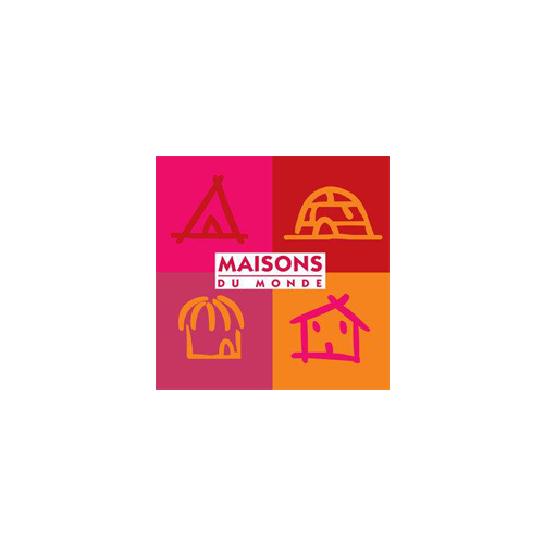 Maison du monde recrutement affordable tapis salon maison - Maisons du monde grenoble ...