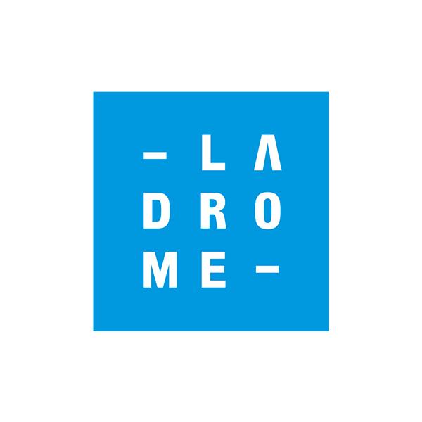 Logo Conseil Départemental de la Drôme