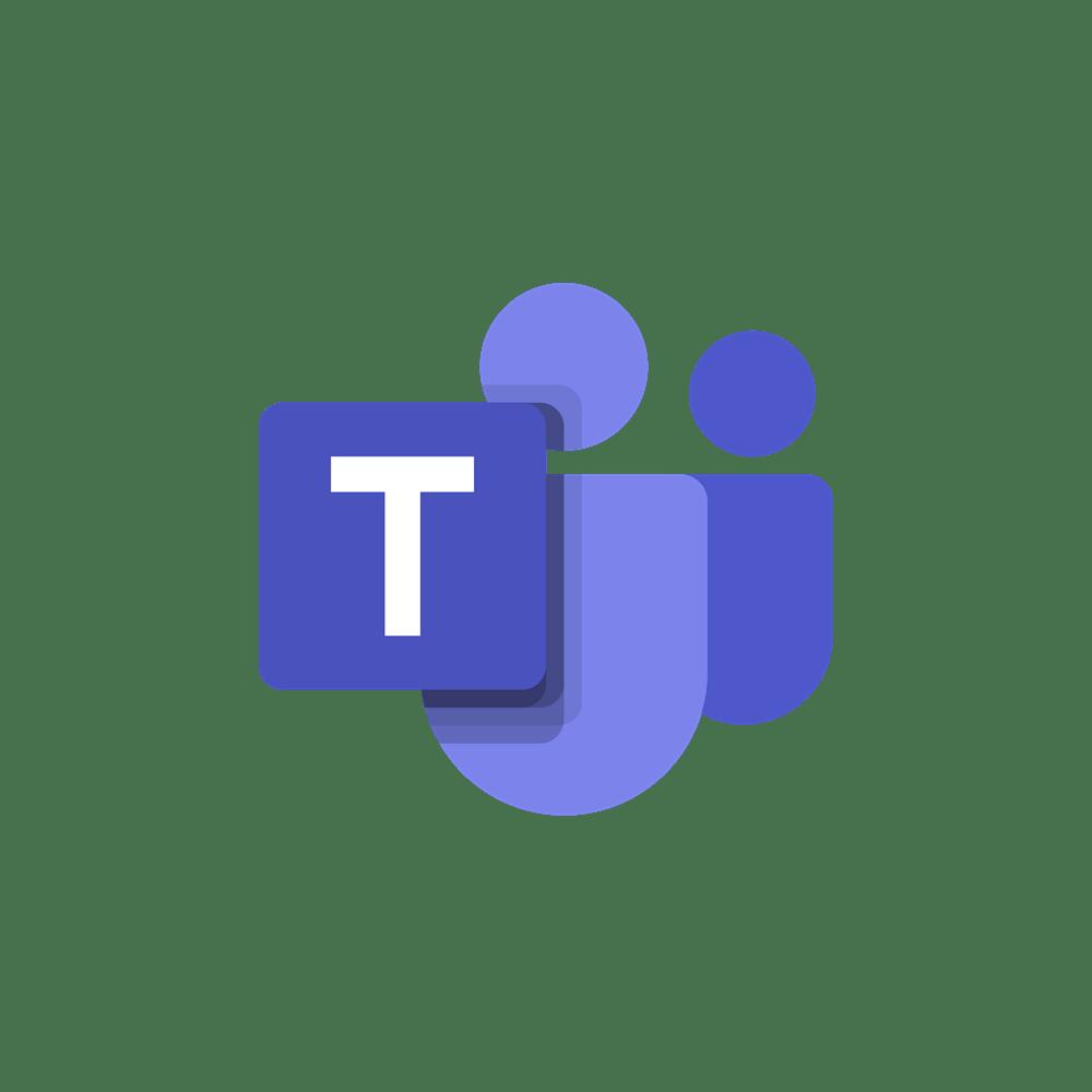 Intégration Teams & XiVO