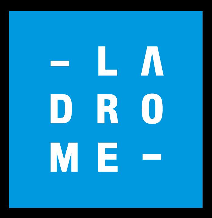 Conseil Départemental de la Drôme Téléphonie IP
